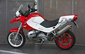 AC Schnitzer R 1200GS (2004)