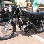 Manufacturer (1950-66)