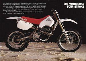 ATK 600 (1990)