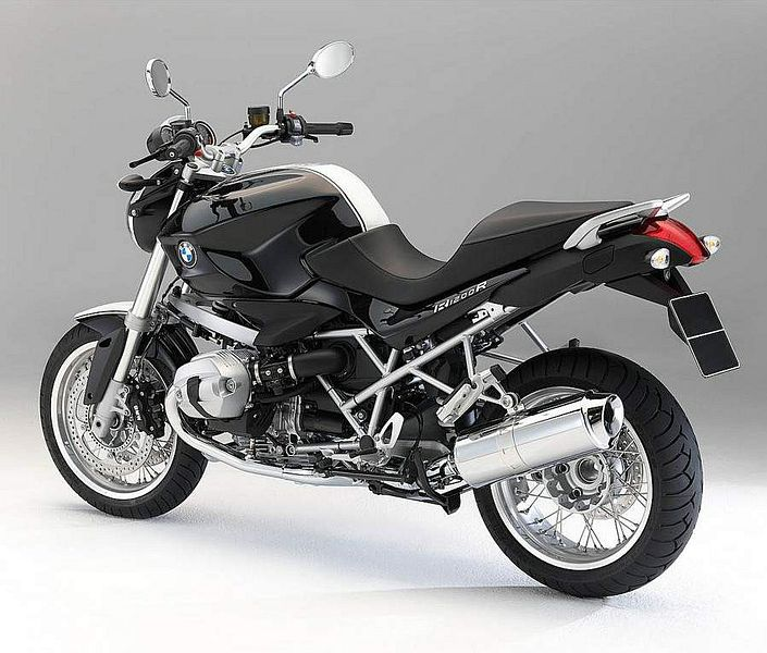 Fine Bmw R1200R Classic 2012 Motorcyclespecifications Com Gamerscity Chair Design For Home Gamerscityorg
