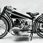 BMW R37 (1925-27)