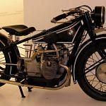 BMW R52 (1928-29)