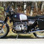 BMW R75/7 (1976-79)