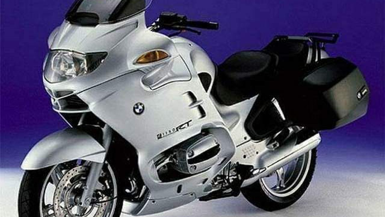 Remarkable Bmw R1150Rt 2001 02 Motorcyclespecifications Com Theyellowbook Wood Chair Design Ideas Theyellowbookinfo