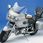 BMW R1200CL (2003-04)