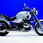 BMW R1200C (2000-01)