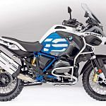 BMW R 1200GS LC Adventure (2018)