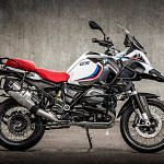 bmw_r1200gs-iconic.htm (2016)