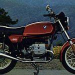BMW R65 (1928-29)
