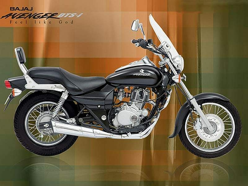 Benelli 125 Sport (2007)