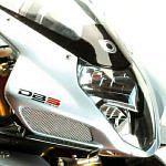 Bimota DB5 Mille (2005)