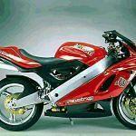 Bimota SB6R (1997)