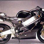 Bimota SB8R Special (2000)