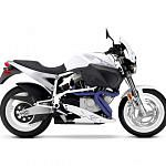 Buell X1 White Lighting (2002)