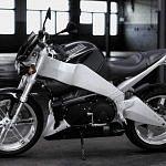 Buell XR9S Lightning (2004)