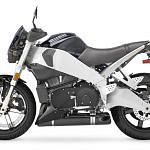 Buell XR9SZ City X (2007-08)