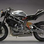 CR&S Vun superior (Brough Superior tribute) (2014)