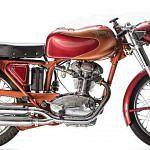 Ducati 200 Elite / SS (1961-65)