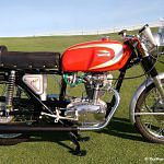 Ducati 250 Mark 3 (1964-67)