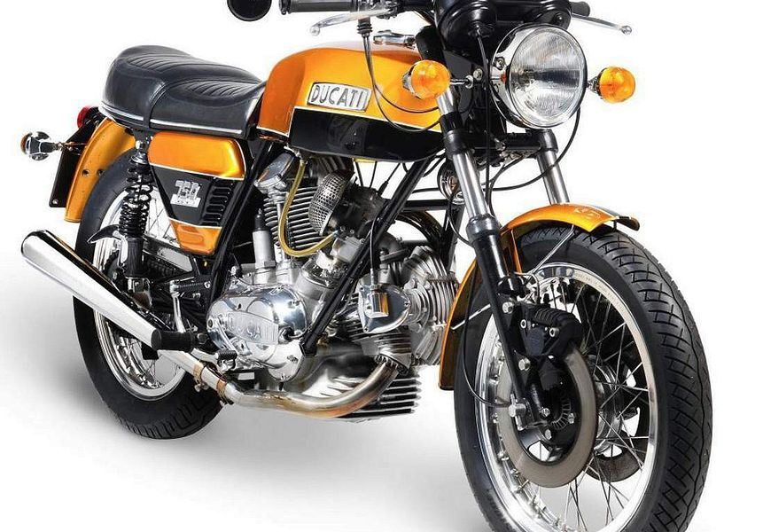 Ducati_750GT (1973-74)