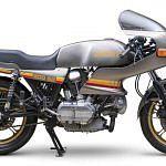 Ducati 900 S2 (1984-85)