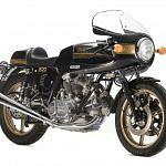Ducati 900 SS (1979)