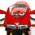 Ducati 998S Final Edition (2004)