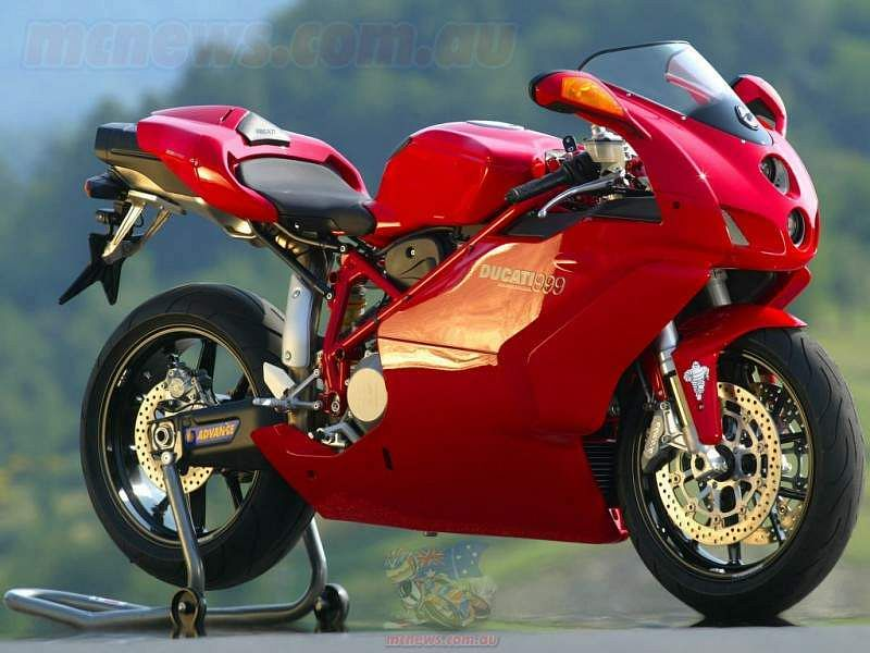Swell Ducati 999 2004 Motorcyclespecifications Com Caraccident5 Cool Chair Designs And Ideas Caraccident5Info