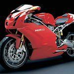 Ducati 999S (2003)