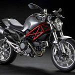 Ducati Monster 1100 (2011)