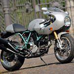 Ducati Paul Smart 1000 LE (2006)