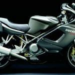 Ducati ST4S (2001-02)