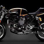 Ducati Sport 1000S LE (2007)