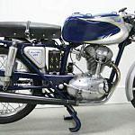 Ducati 200GT (1962-63)