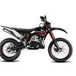 GAS GAS EC 250 2T Cross Country (2010)