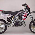 Gas Gas SM 250 (2002)