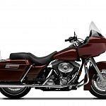 Harley Davidson FLTR.I Road Glide (1999-00)