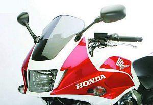 Honda CB1300 (2004-05)