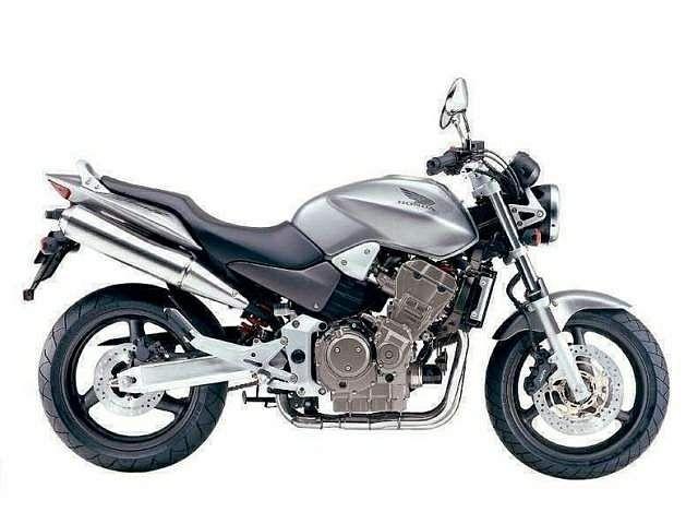 Speedo Cable 600 CC Honda CB 600 FS-2 Hornet 2002