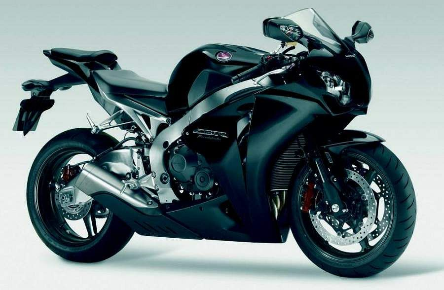 Fabulous Honda Cbr 1000Rr Fireblade 2011 Motorcyclespecifications Com Gmtry Best Dining Table And Chair Ideas Images Gmtryco