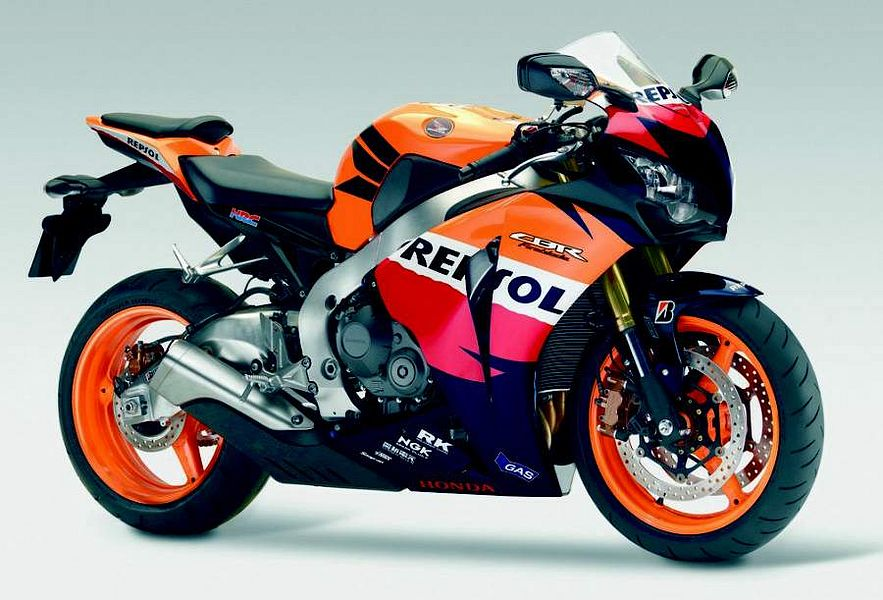 Peachy Honda Cbr 1000Rr Fireblade 2011 Motorcyclespecifications Com Gmtry Best Dining Table And Chair Ideas Images Gmtryco