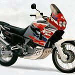 Honda XRV750 Africa Twin (1994)