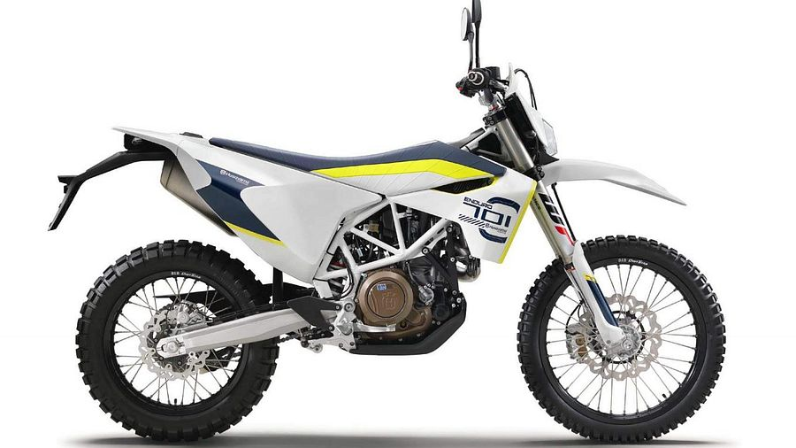 Incredible Husqvarna Te 701 Enduro 2018 Motorcyclespecifications Com Caraccident5 Cool Chair Designs And Ideas Caraccident5Info