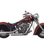 Indian Chief (1999-01)