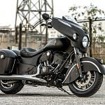 indian_Chieftain Dark Horse (2016-17)