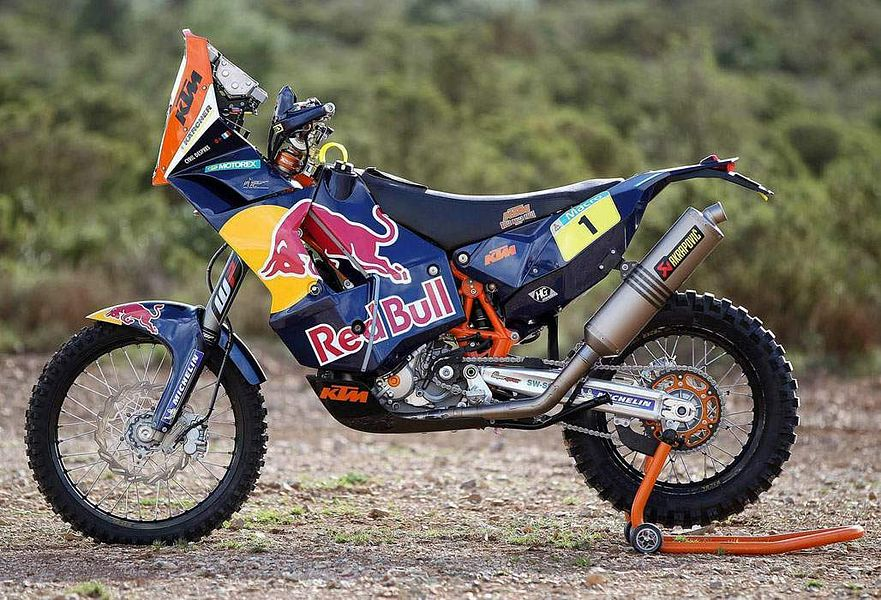 Amazing Ktm 450 Rally 2013 Motorcyclespecifications Com Pabps2019 Chair Design Images Pabps2019Com