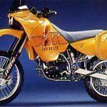 KTM 620 LC4 Adventure (1996)