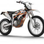KTM Freeride 350 (2012-13)
