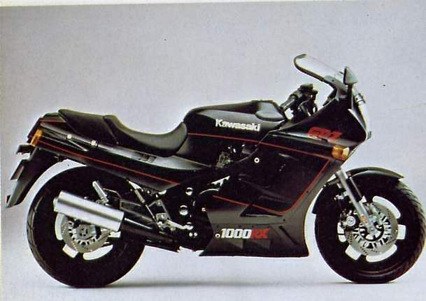 Kawasaki-GPZ1000RX-86-5.jpg