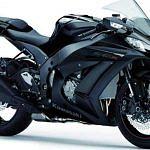 Kawasaki Ninja 250R (2015-17)